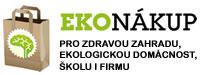 baner-ekonakup-promo_200x75_logo_s_textem_a_popisem_jpg